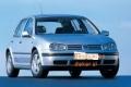 VW GOLF 97- recambios nuevos